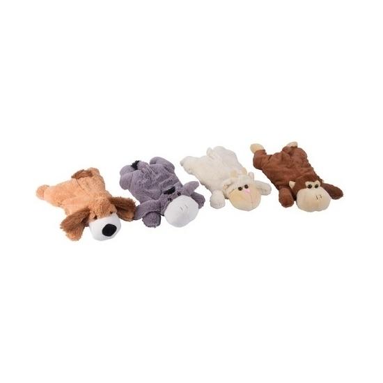 Image of Apen kruik voor kinderen bruin