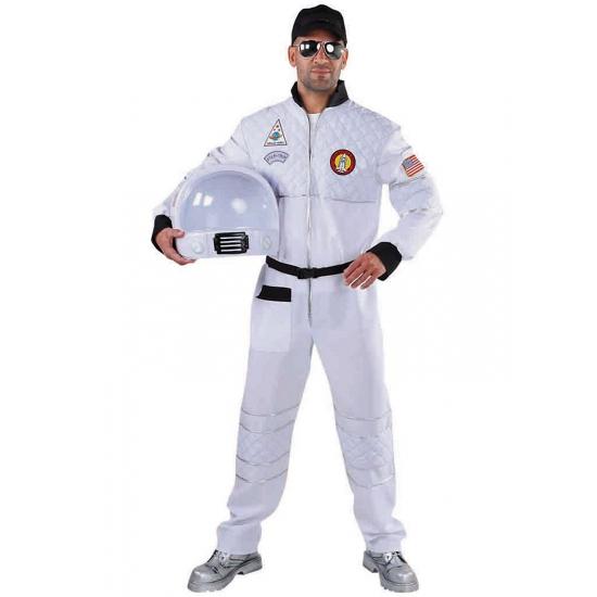 Image of Astronaut kostuum voor heren