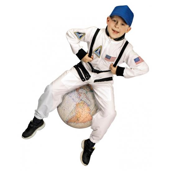 Image of Astronaut kostuum voor kinderen