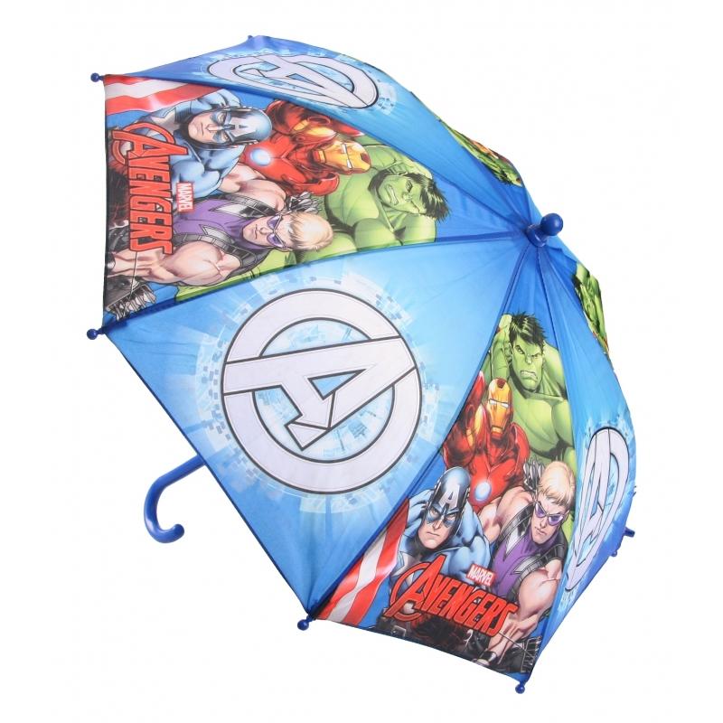 Image of Avengers paraplus 65 cm