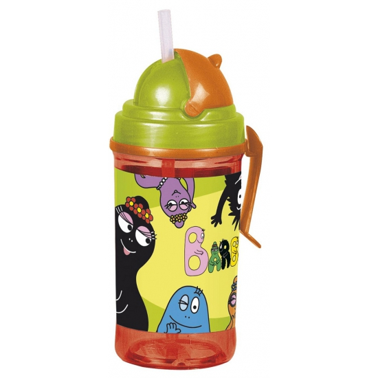 Image of Barbapapa drinkbekers