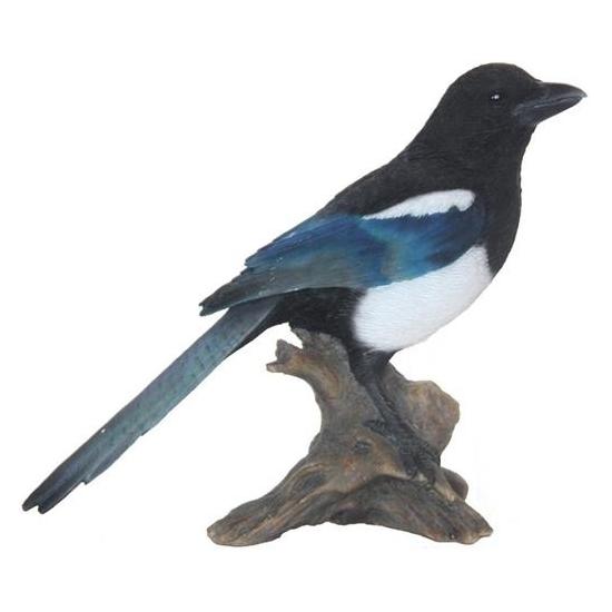 Image of Beeldjes Ekstertjes 22 cm