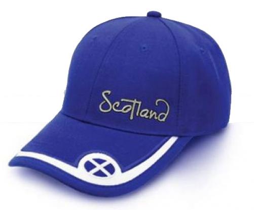 Image of Blauwe Schotland pet
