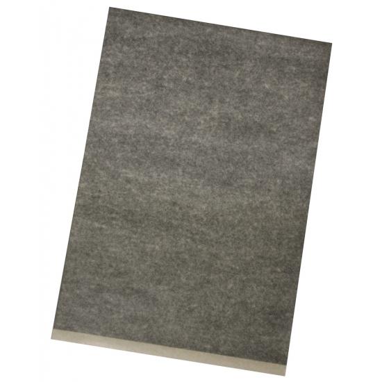 Image of Carbonpapier 10 stuks