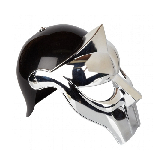 Image of Carnaval Gladiator helm
