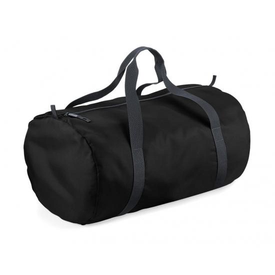 Image of Cilinder sport tassen