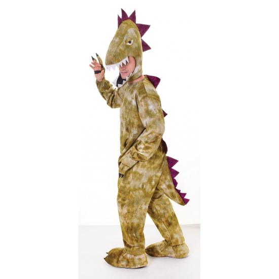 Image of Dinosaurus pak voor volwassenen