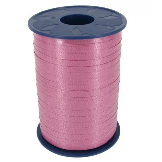Image of Donker roze sierlint 500 meter