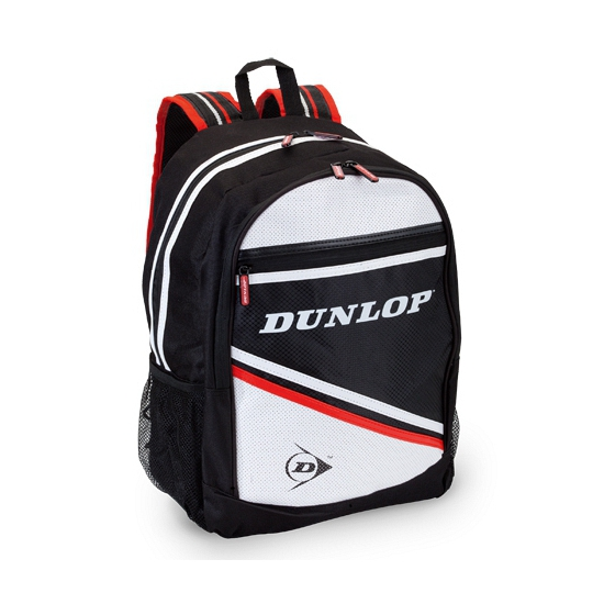 Image of Dunlop rugzak 42 cm