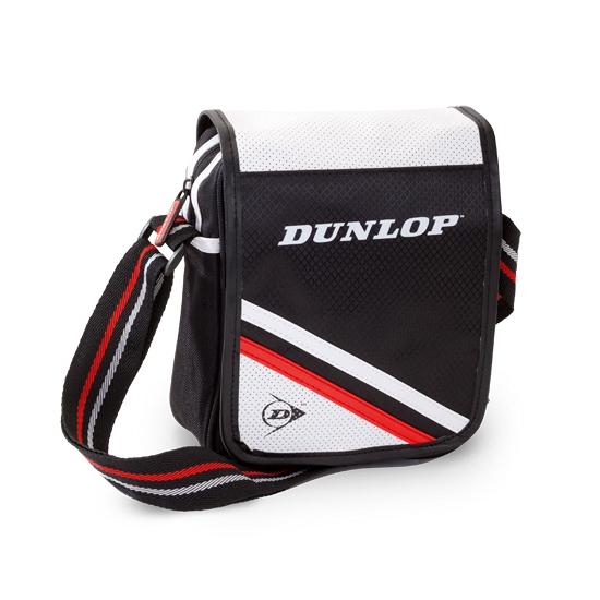 Image of Dunlop schoudertas 23 cm