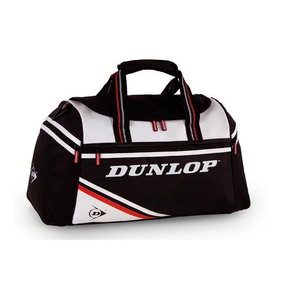 Image of Dunlop sporttas 50 cm