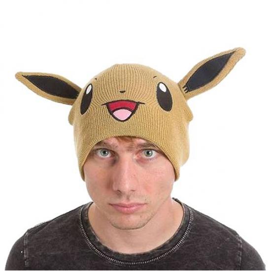 Image of Eevee muts Pokemon GO