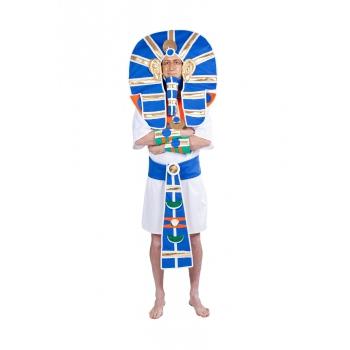 Image of Egyptische farao verkleedkleding