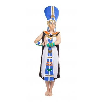 Image of Farao carnavalskleding