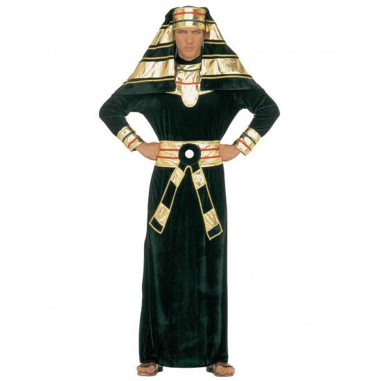 Image of Farao gewaad voor heren