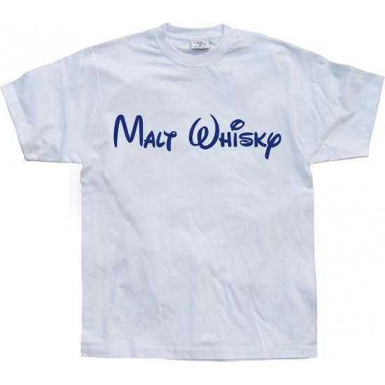 Image of Feest Malt Whisky shirt