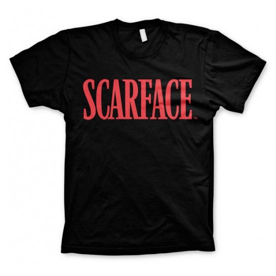 Image of Feest Scarface shirt