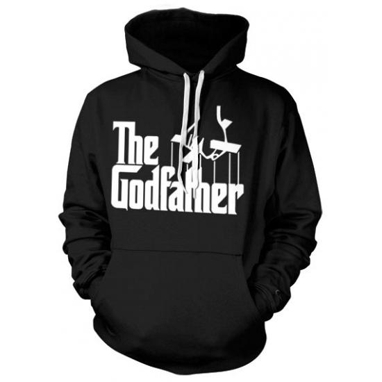 Image of Feest The Godfather hoodie
