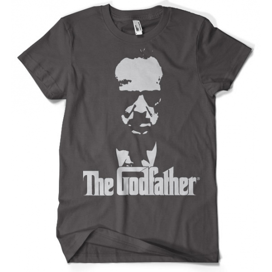 Image of Feest The Godfather shirt