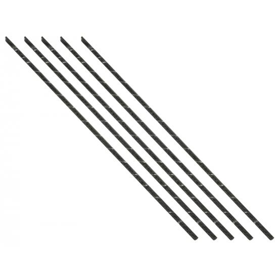 Image of Figuurzaag bladen 5 stuks