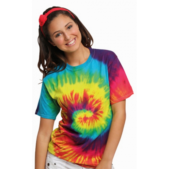 Image of Flower Power shirts
