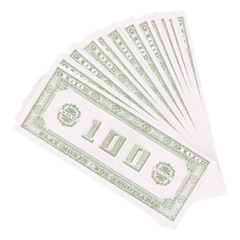 Image of Fop dollars