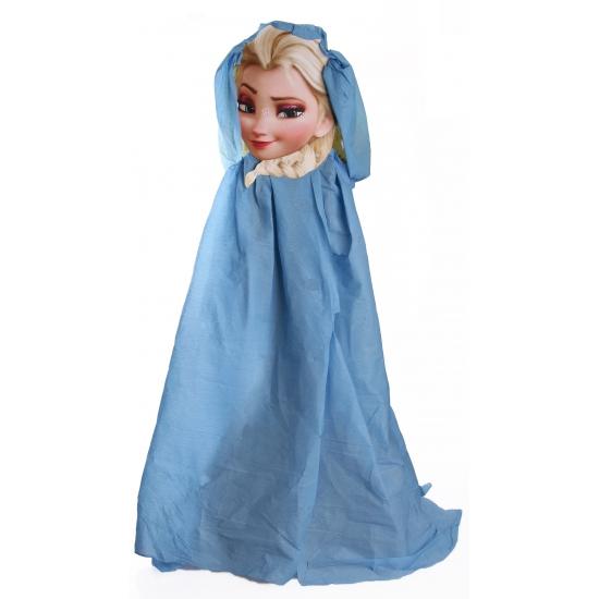 Image of Frozen Elsa knutselen startpakket