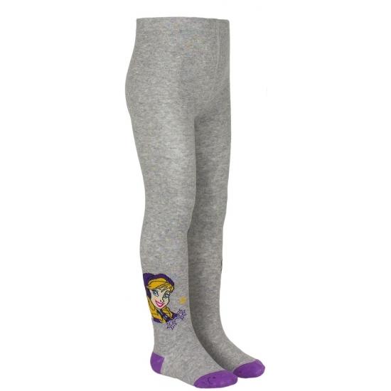Image of Frozen maillot grijs voor meisjes