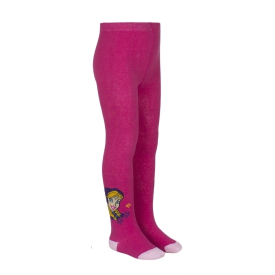 Image of Frozen maillot roze voor meisjes