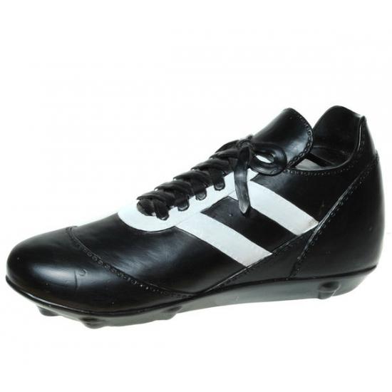 Gadget spaarpot voetbalschoen