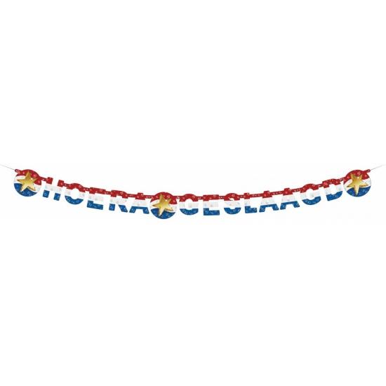 Image of Geslaagd slinger 2 meter
