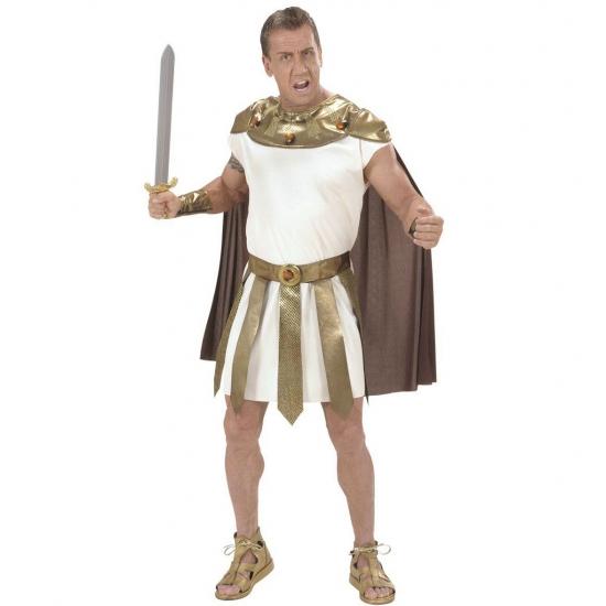 Image of Gladiator kostuum voor heren