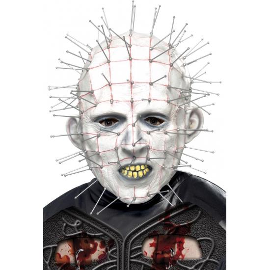 Halloween masker Hellraiser
