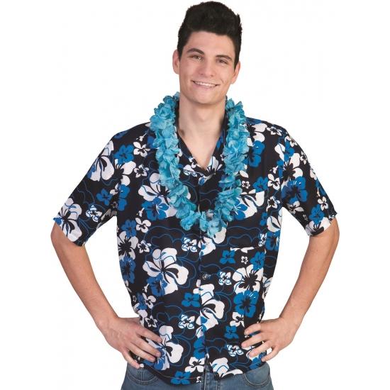Image of Hawaii shirts voor heren