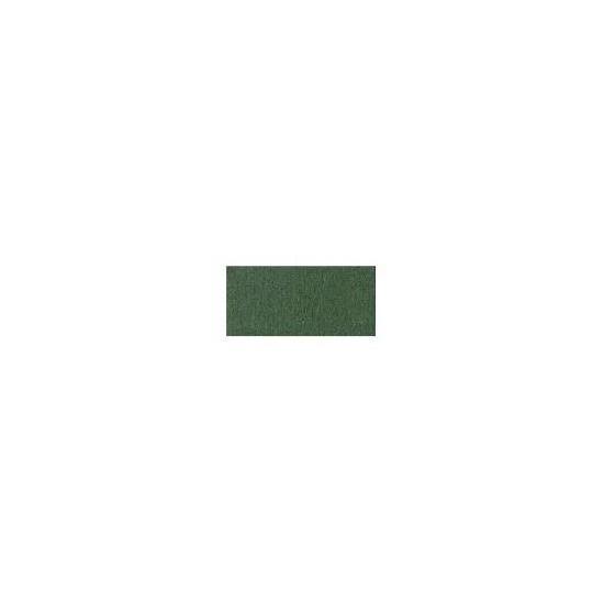 Image of Hobby papier donkergroen 5 vel 50 x 70 cm