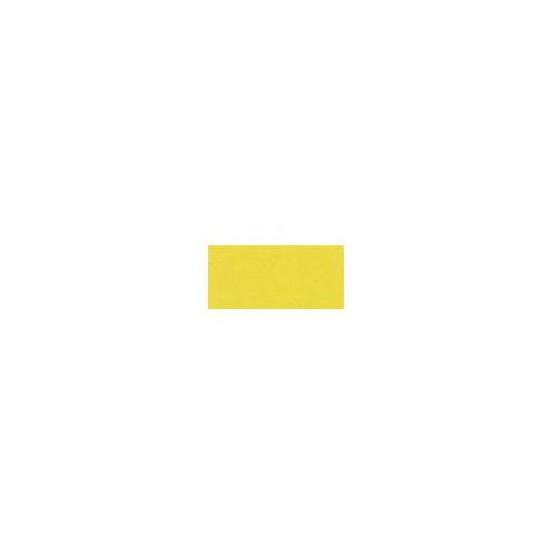 Image of Hobby papier geel 5 vel 50 x 70 cm