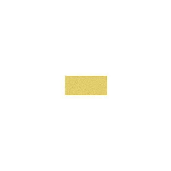Image of Hobby papier goud 5 vel 50 x 70 cm
