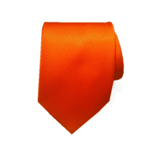 Image of Hollandse stropdas oranje