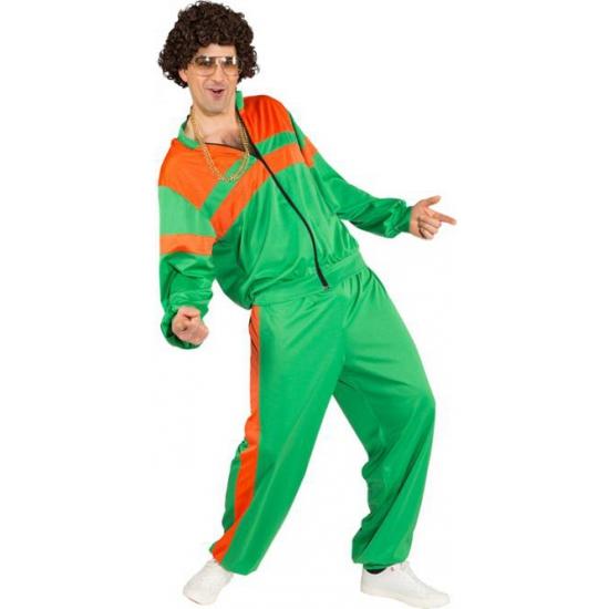 Image of Joggingspak kostuum