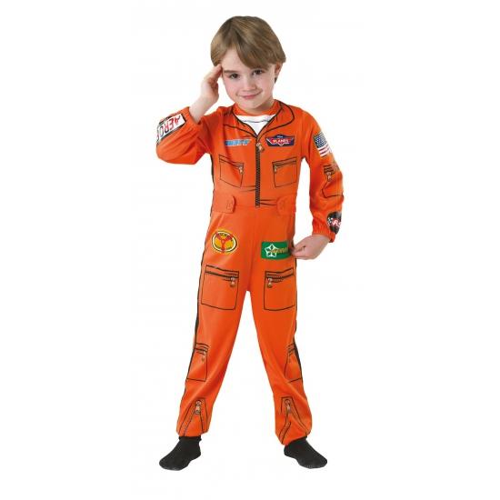 Image of Kinder overal Dusty Planes voor kinderen