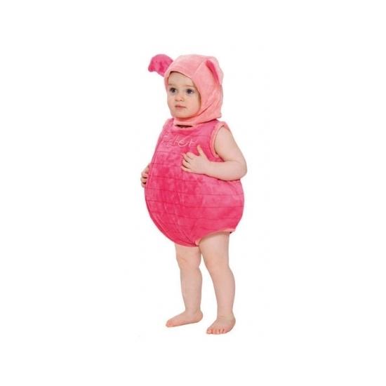 Image of Knorretje kostuum voor peuters