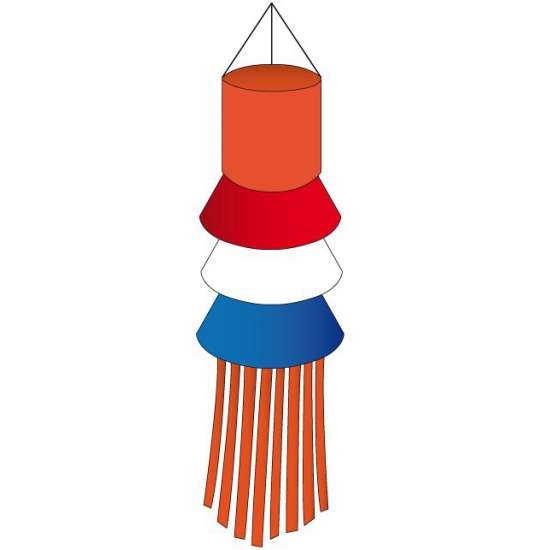 Image of Koningsdag Windsok Holland