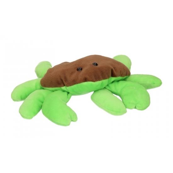 Image of Krab knuffelbeesten 35 cm
