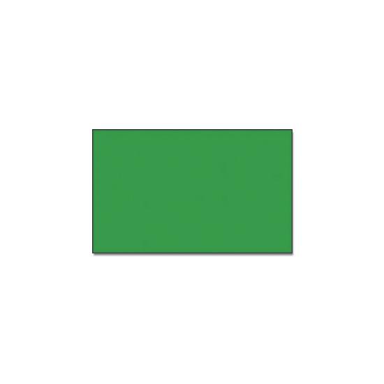 Libische vlaggen