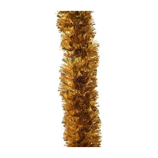Image of Luxe folie slinger goud 200 cm