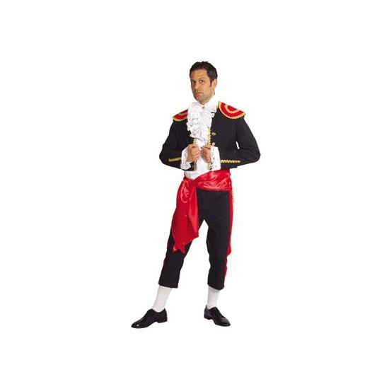 Image of Matador pak voor heren
