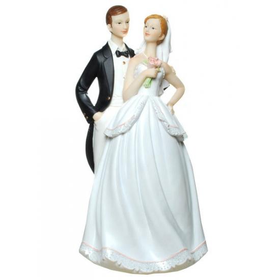 Mega gadget spaarpot bruidspaar