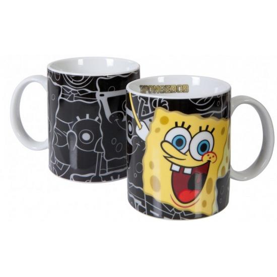 Image of Melk mok Sponge Bob