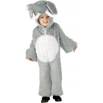 Olifanten pakken voor jongens en meiden