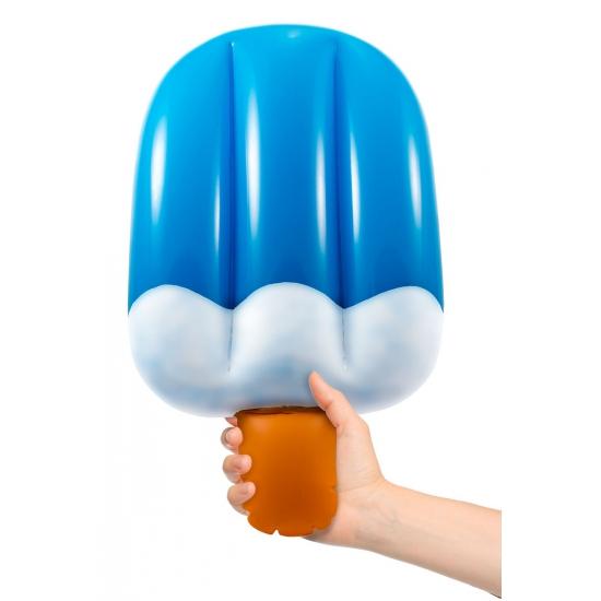 Image of Opblaas ijsjes 50 cm